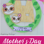 Mothers Day Card e1587734287618