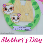 Mothers Day Card 2 e1587734265265