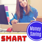 Quick Budgeting tips for moving 1 e1588351179175