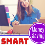 Quick Budgeting tips for moving e1588352293368