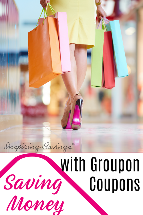 Woman shopping with Shopping bags in hands