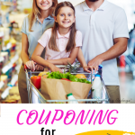 Affect of couponing e1591367003829