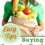 Buying organic food e1588950246433