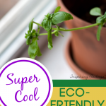 Super Cool Eco Friendly Products That Work Help Save Money e1588169380896