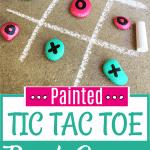 Tic Tac Toe Rocks 1 e1586180867869