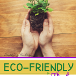 eco friendly items that help save money e1588168413259