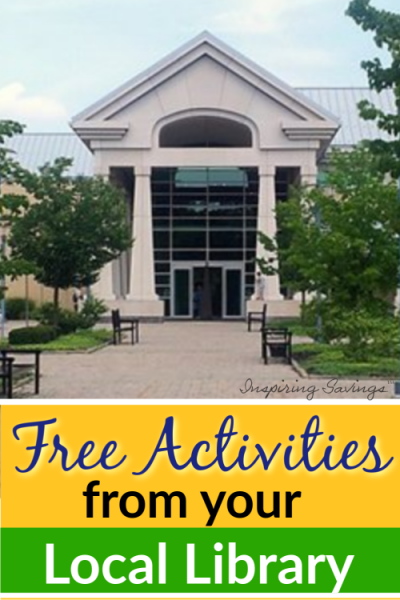 local library free activities e1577838764885