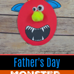 fathers day monster card 2 e1588865288854