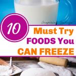 Food you can freeze e1581102437156