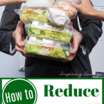How to reduce food waste e1580919308247