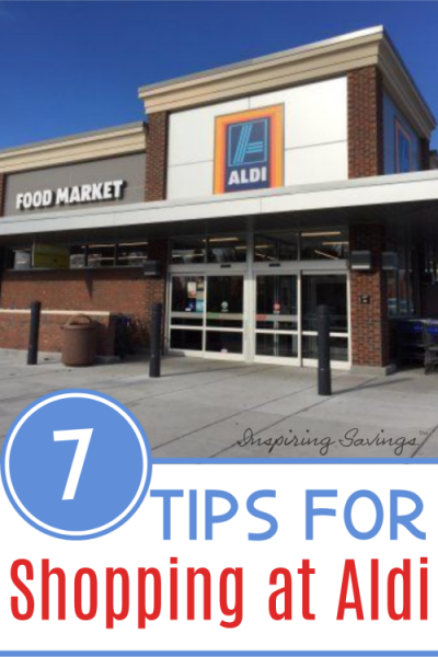 Need to know before shopping at Aldi e1585667796662