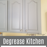degrease kitchen cabinets e1583247020698