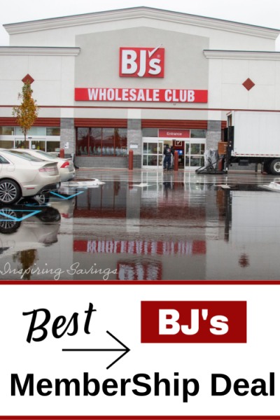 Best Bjs Membership Price e1578338131964