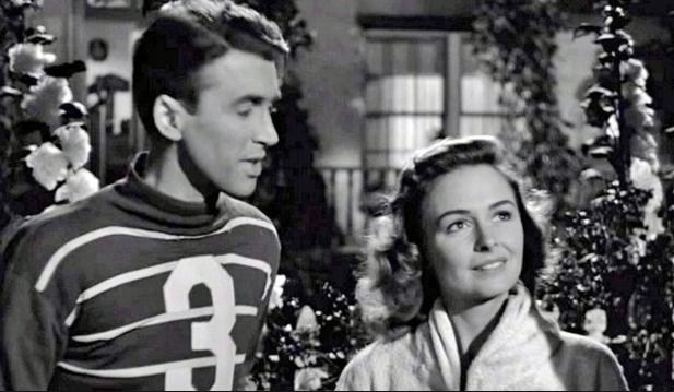 Its a wonderful Life - Classic Christmas Family Movies