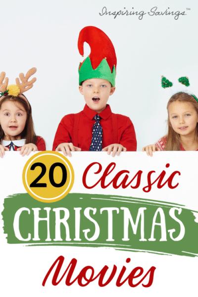 Classic Christmas Family Movies 1 e1591122523280