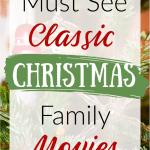 Classic Christmas Family Movies e1591122022824