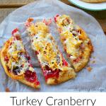 cranberry flatbread pizza e1591395959734