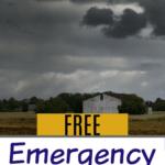 Emergency Preparedness Kit e1583360903244