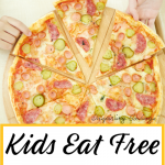 kids eat free e1580152771733