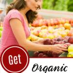natural organic Coupon e1582124988773
