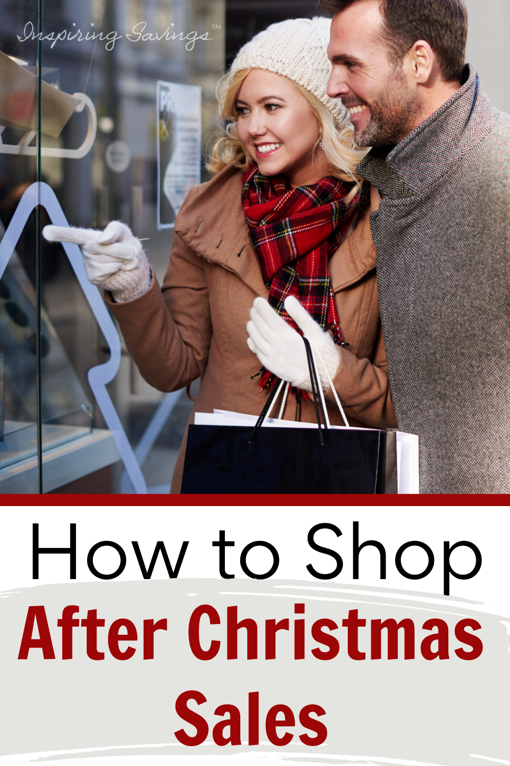 What To Expect After Christmas Sales Sales More Sales