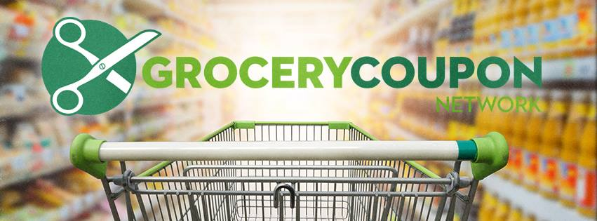 grocery coupon network logo - best printable coupon site.