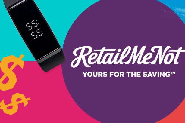 retail me not coupons - best printable coupon sites