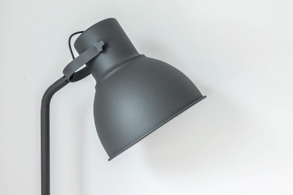 Energy Efficient Light bulbs - Save on electricity