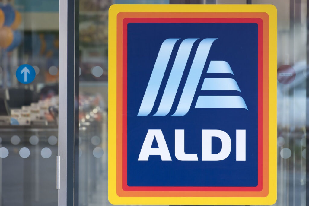 Aldi offers a twice as nice guarantee - tips for shopping at aldi