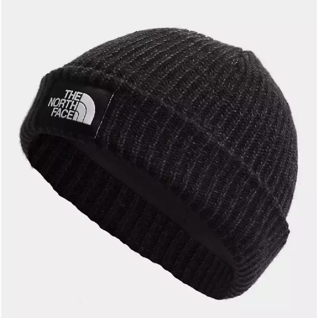 Salty Dog Beanie cap by North Face - Holiday Gift Guide