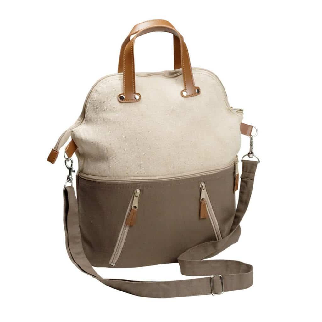 Expedition Bag zero waste gift idea