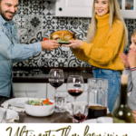 Your Ultimate Thanksgiving Dinner Planning Guide